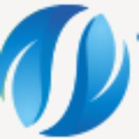 长沙淘乐网络科技