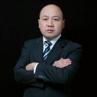 扬州杨律师