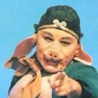 li__cheng