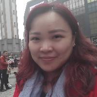 Jessie_zhao