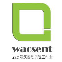 wacsent