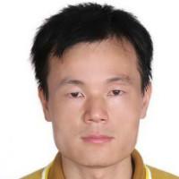 中国结构工程师
