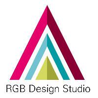 三原色设计研究室