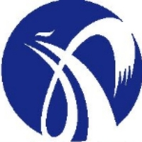 南京泽星维信息技术有限公司