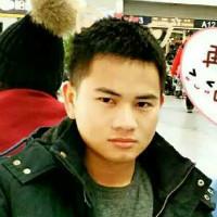Darren明