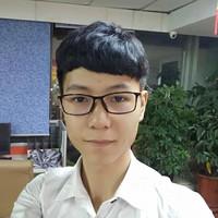 安徽润华网络科技