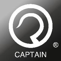船长广告工作室