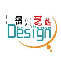 Pearl_design