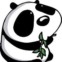 ~Chuanwei~