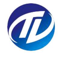 泰乐网络科技
