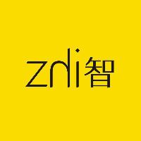zhi设计