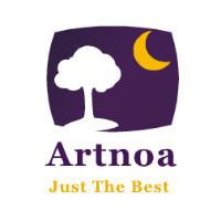 artnoa
