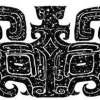 青铜文化传播机构