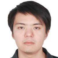 惠州市众联科技