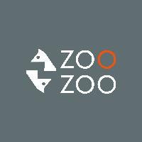 Zoozoo大学生设计