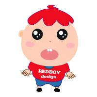 红孩儿婴童产品设计