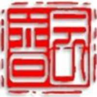 南京软件开发公司