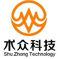 上海术众科技有限公司