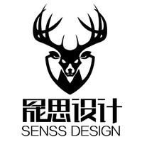 晟思设计机构