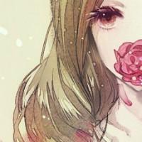 LISA_小屋