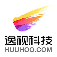 上海逸视信息