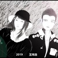 桐须和秀树原创动画