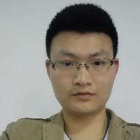 重庆按钮科技有限公司