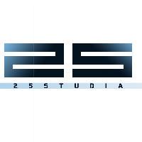 25艺术工作室