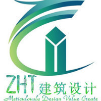 ZHT建筑设计工作室