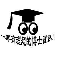 北京地理信息技术