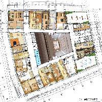 艺术空间-设计公社