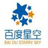 福州百度星空信息技术有限公司