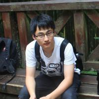 Will Lin