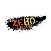 zero_logo设计