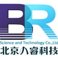 北京八睿科技有限公司