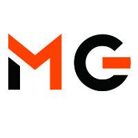 MG敏嘉企业形象策划