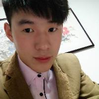jwsun_w