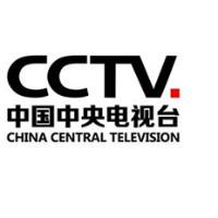 今日亚洲中国新闻