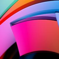南昌工商代理注册