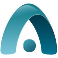 福建饭团软件技术有限公司