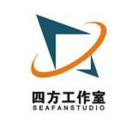seafan.studio