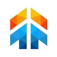 千界-微信营销