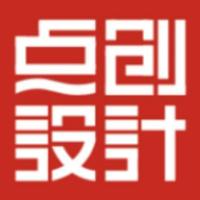 台州点创设计