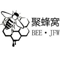 重庆聚蜂窝网络信息