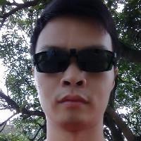 zui_tech