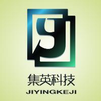 天津集英社