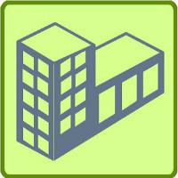 上海建朗钢结构设计有限公司