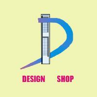 D.shop