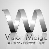 vm魔幻视觉