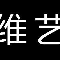 siwei8023